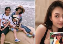 Sao Việt 26/11: Lý do bảo mẫu không đồng ý cho con gái Mai Phương gọi mình là mẹ; Hồng Quế có động thái bất ngờ sau khi bị chỉ trích vì soi Thủy Tiên