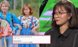 Nữ chính MV 'Em gì ơi' của Jack bị chê thiếu hiểu biết