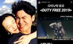 Bạn trai cũ Sulli ngang nhiên đăng trạng thái gây phẫn nộ mặc cho cả showbiz Hàn Quốc đau buồn