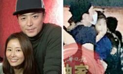 Hôn nhân của Lâm Tâm Như đổ vỡ, Hoắc Kiến Hoa đưa con gái rời khỏi nhà?