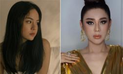 Sao Việt 15/10/2019: Thái Trinh: 'Trầm cảm không ai thương'; Lâm Khánh Chi kể tường tận về việc mất vòng tay 5 tỷ