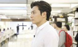 Lee Min Ho hay Song Joong Ki cũng phải chạy dài trước ông chú soái ca U50 này