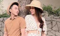 Đàm Thu Trang lộ vòng 2 lớn bất thường, rộ nghi vấn mang thai?