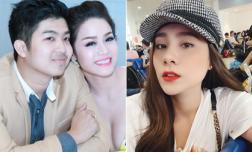 Sao Việt 17/11/2019: Chồng cũ phản hồi từng bị Nhật Kim Anh tát; Hồ Bích Trâm bức xúc đáp trả khi bị chê xấu, chảnh