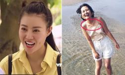 Sao Việt 21/11/2019: Thanh Hương chia sẻ về ông xã trai phố cổ nhà giàu; Ngọc Lan lộ rõ thân hình gầy trơ xương sau rạn nứt với Thanh Bình