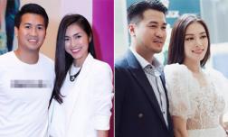 Yêu Phillip Nguyễn, Linh Rin 'cao tay' khi sớm lấy lòng được 'chị dâu tương lai' Tăng Thanh Hà