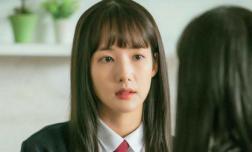 Phim chưa chiếu Park Min Young đã làm fan bấn loạn vì tạo hình tươi trẻ như gái 18