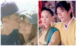 Hoắc Kiến Hoa cuối cùng đã tiết lộ lý do vì sao kết hôn với Lâm Tâm Như mà không phải quay lại với tình cũ Trần Kiều Ân?