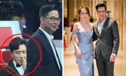 Sao Việt 20/1/2020: Trấn Thành bị chụp khoảnh khắc móc mũi trên truyền hình; Quỳnh Nga không chọn Việt Anh làm người yêu vì 'anh ấy hơi phức tạp'