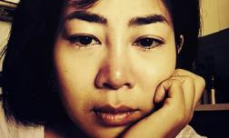 Quản lí cũ chia sẻ ảnh 2 tháng trước của cố nghệ sĩ Mai Phương: Nhìn đôi mắt ngấn lệ ấy mà buồn khôn nguôi!