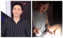 Lộ ảnh diễn viên hài đình đám showbiz Việt sử dụng chất cấm?