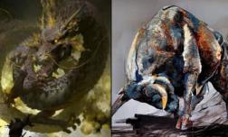 Tử vi 12 con giáp thứ 5 ngày 4/6/2020: Sửu gặp xui xẻo về tài lộc, Thìn có quý nhân mang may mắn đến