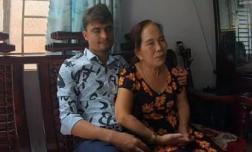 Vợ chồng Thu Sao - Hoa Cương tiết lộ 'cô dâu 65 tuổi' ở Đồng Nai bị chồng trẻ 24 tuổi đánh đập?