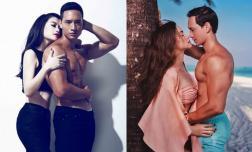 Biết Kim Lý là soái ca nhưng điểm gì ở anh lại khiến hai đại mỹ nhân Hà Hồ và Trương Ngọc Ánh khen nức nở?