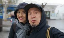 Diva Thanh Lam có bạn trai mới, cuộc sống của chồng cũ - nhạc sĩ Quốc Trung hiện ra sao?