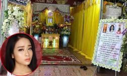 Diễn viên trẻ Phạm Gia Linh qua đời do nhảy cầu tự tử: Bạn bè rưng rưng nói lời tiễn biệt