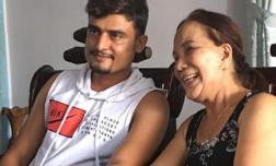 'Cô dâu 65 tuổi' ở Đồng Nai tiết lộ số tiền 'khủng' thu được từ kênh Youtube