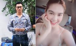 Sao Việt 15/7/2020: Việt Anh tiếp tục lộ thân hình phát tướng; Ngọc Trinh: 'Muốn có tiền phải lao động, đừng để lãng phí cả một thời thanh xuân'
