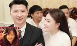 Giảng viên Âu Hà My 'bóc phốt' chồng hot boy ngoại tình, vợ Phan Văn Đức để lại bình luận chú ý