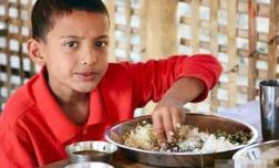 Người Ấn Độ không ăn thịt bò và thịt lợn, họ ăn loại thịt gì?