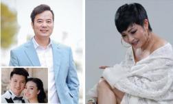 Sao Việt 14/8/2020: Bố trên phim của Trọng Hưng: 'Vợ bị sảy thai nằm viện mà chồng đi ngoại tình thì tệ quá'; Phương Thanh đưa quan điểm về 2 kiểu đàn ông