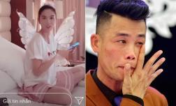 Sao Việt 18/9: Quản lý tiết lộ con người thật của Ngọc Trinh khi ở nhà; Cuộc sống khó khăn ít người biết của Hiệp Gà sau khi thụ án