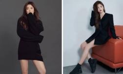 Vừa lộ sắc vóc thật không như mơ, Song Hye Kyo liền có động thái mới đáng chú ý