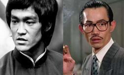 Ông là người kế vị quan trọng nhất của Lý Tiểu Long, có điều kiện tốt hơn Thành Long nhưng cả đời chỉ đóng vai phụ