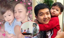 Nhật Kim Anh và chồng cũ sau gần 3 năm ly hôn: Người sống phong toả tin tức, người dính loạt tin đồn tình cảm
