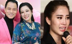 Sao Việt 5/12: Thanh Thanh Hiền và Chế Phong đã ly hôn; Nam Em bị đại gia mắng thẳng mặt vì từ chối trao thân
