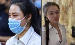'Vợ hờ' Vân Quang Long bị tố 'lật mặt như bánh tráng' vì tham tiền phúng điếu