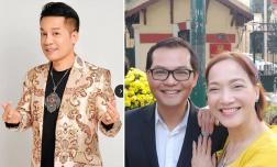 Sao Việt 21/1/2021: Nghệ sĩ Minh Nhí: 'Có lúc tôi không có nổi 50 nghìn trong túi'; NS Lê Khanh trẻ trung khi hội ngộ cùng NS Trung Hiếu