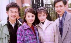 Ba diễn viên của 'Tân dòng sông ly biệt' đều qua đời, người  cuối cùng được mặc váy cưới khi chôn cất