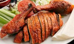 Những món ăn nhất định phải kiêng khi cúng Rằm tháng Giêng kẻo bề trên trách phạt, cả năm nghèo khó