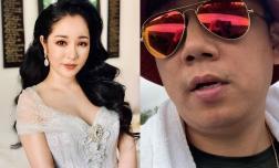 Bạn diễn cũ tiếp tục tố Thúy Nga: 'Chị mưu mô muốn chiếm khán giả của Hoàng Anh và Quỳnh Như về tay chị'