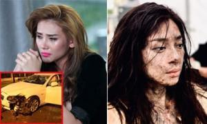 Sao Việt 3/7/2020: Võ Hoàng Yến bật khóc khi nhớ lại vụ tai nạn 7 năm trước khiến sự nghiệp lao đao; Lý do Ngô Thanh Vân không 'dao kéo'?