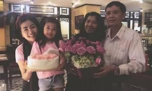 Cựu quản lí và bảo mẫu tố bố mẹ Mai Phương 'hành' gia đình Phùng Ngọc Huy, tiết lộ cách chăm sóc kinh khủng với bé Lavie