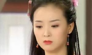 4 gương mặt đẹp nhất từng đóng phim Quỳnh Dao: Lâm Tâm Như xếp cuối, những người còn lại thực sự đẹp 'đến tận xương tủy'