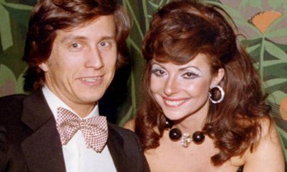 Bi kịch của gia tộc Gucci: Cháu đích tôn sinh ra đã 'ngậm thìa bạc', ăn chơi trác táng, bị vợ giết cũng chỉ vì khối tài sản khổng lồ