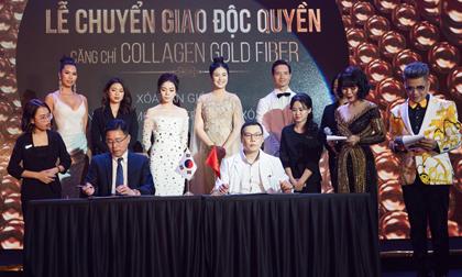 Viện Thẩm mỹ Mega Gangnam, Làm đẹp Hàn Quốc, thẩm mỹ viện uy tín