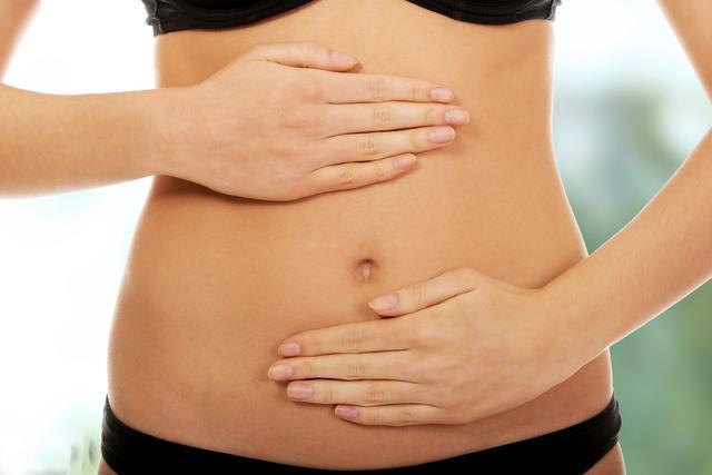 Thực hiện 4 việc nhỏ này trước khi đi ngủ có thể giảm 10kg trong 2 tháng
