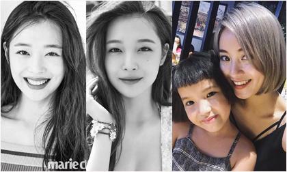 Từ vụ Sulli tự tử, hot girl Mi Vân quyết cấm cửa con gái nếu sau này đam mê nghệ thuật