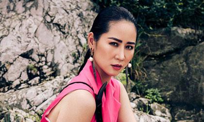 Dương Thùy Linh cảnh cáo cảnh cáo một số spa sử dụng hình ảnh trái phép