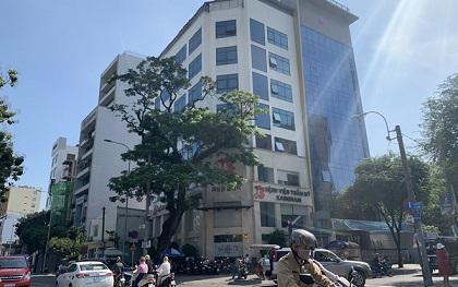 Bộ Y tế lên tiếng vụ nữ Việt kiều tử vong sau khi căng da mặt ở BV Thẩm mỹ Kangnam