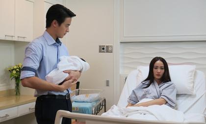 Gái ế tìm 'tình một đêm' để xin đứa con, nhưng ngày nhập viện sinh, nhìn vị bác sỹ trẻ bế con mình trên tay mà cô choáng váng