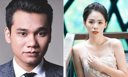 Sau khi dạy dỗ Hương Ly, Khắc Việt đăng bản cover 'Bước qua đời nhau' cực chất