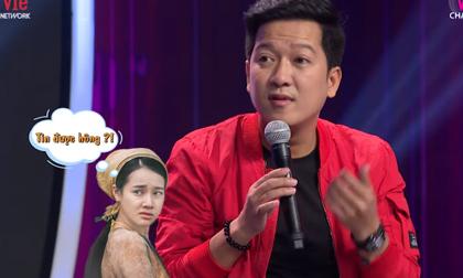 NSƯT Kim Tử Long tiết lộ muốn quay cảnh Trường Giang ẩu đả với Nhã Phương