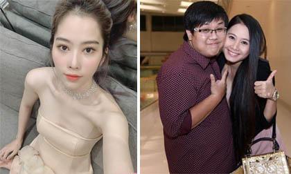 Sao Việt 22/10/2019: Nam Em gầy trơ xương khiến fans lo lắng; Gia Bảo tiết lộ mối quan hệ với vợ cũ sau ồn ào giành quyền nuôi con