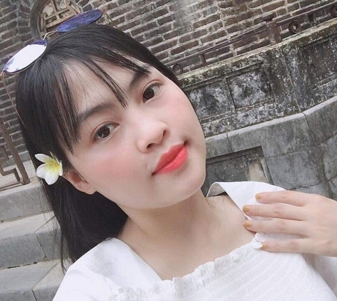 my-ngoisao.vn-w660-h590 2