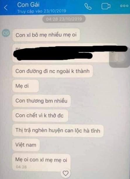 tn-ngoisao.vn-w445-h615 0